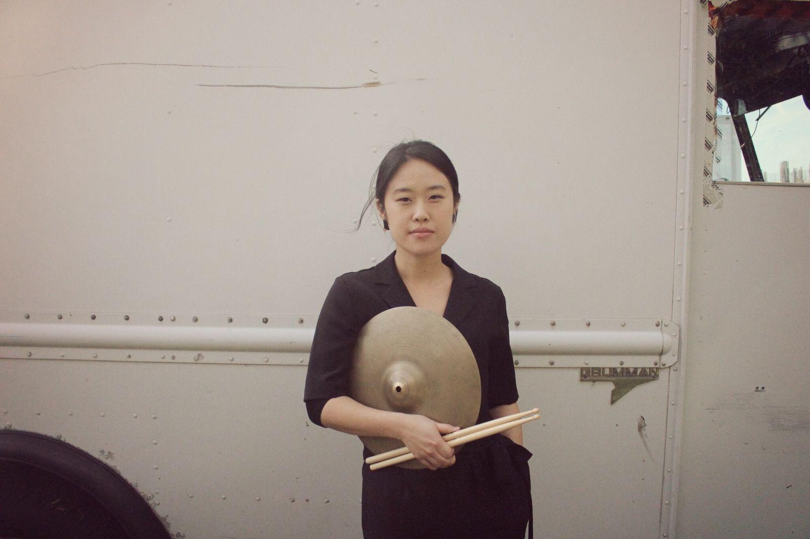 Mili Hong