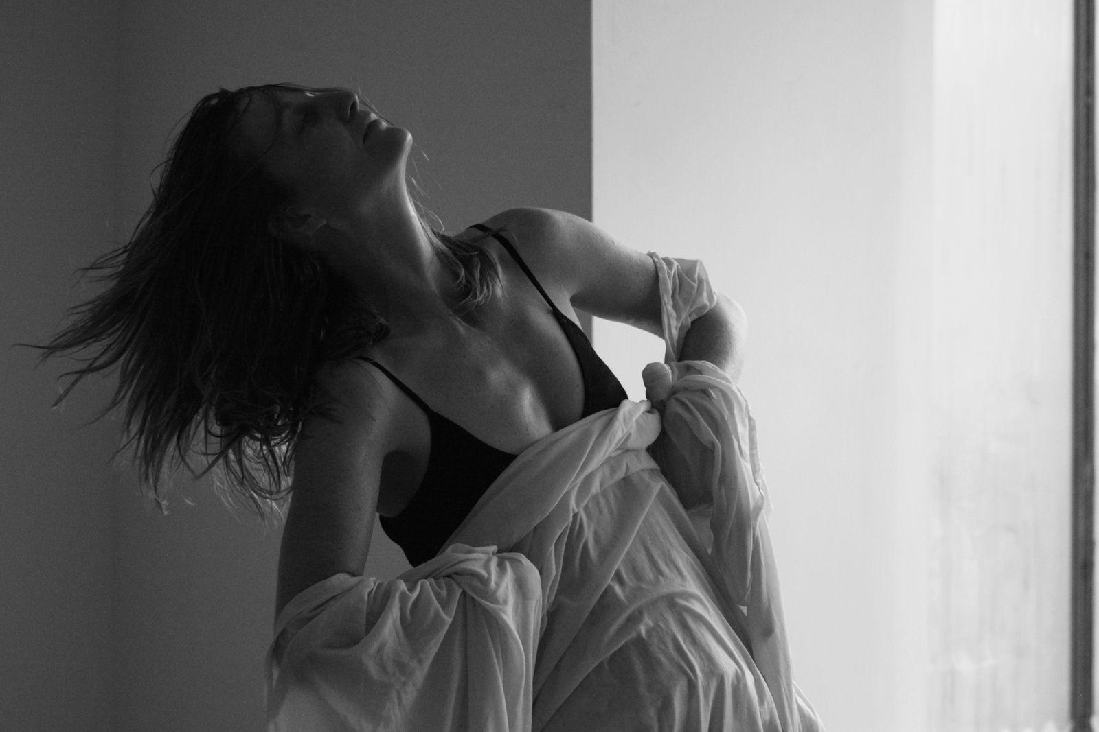 Camille Renarhd